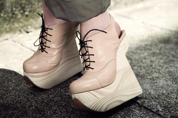 czech-shoes-petrakova.jpg