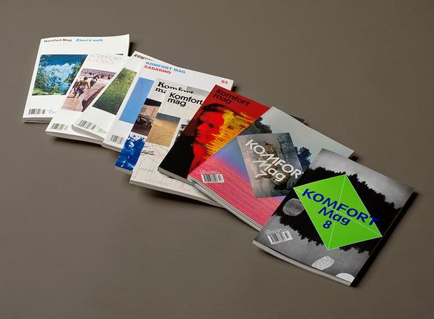 Komfort-Magazine-4.jpg