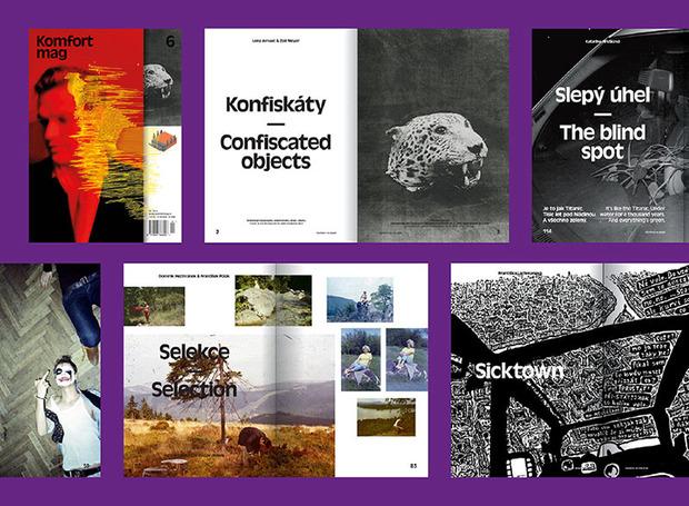 Komfort-Magazine-5.jpg
