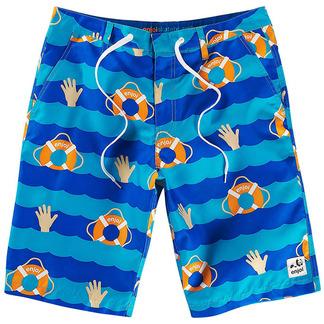 ch-swimwear-roundup-11.jpg