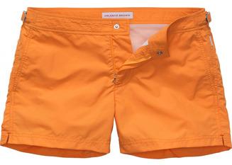 ch-swimwear-roundup-4.jpg