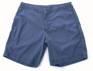 ch-swimwear-roundup-6-faherty.jpg