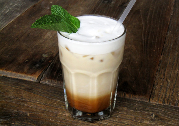 five-non-alcoholic-drinks-for-summer-tobys-estate-espresso-julep.jpg