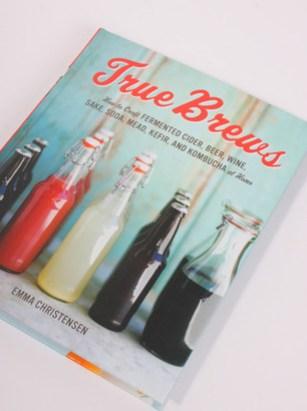 five-non-alcoholic-drinks-for-summer-true-brews.jpg