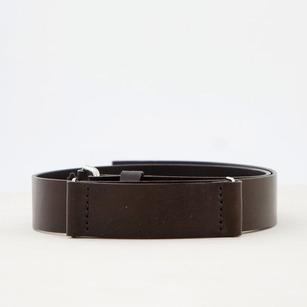 this-is-paper-ulock-belt-thumb-984x984-60523.jpg