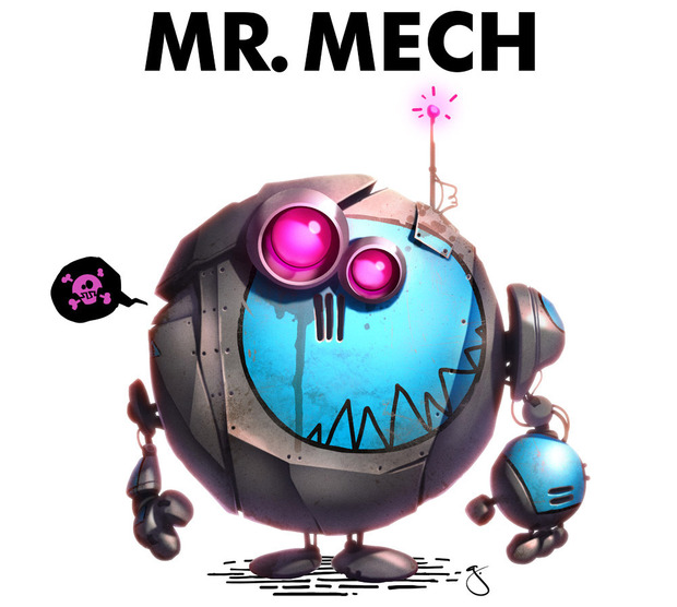 Mr.MenLittleMiss-3.jpg