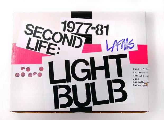 LIGHTBULB-Mag-lead.jpg