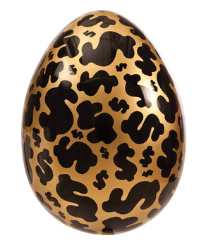 james-joyce-egg.jpg