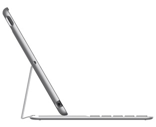 Belkin-Qode-Ultimate-Keyboard-iPad-Air-1.jpg