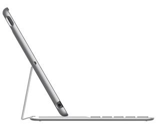 Belkin-Qode-Ultimate-Keyboard-iPad-Air-1.jpg