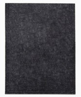 Nederlow-ipad-air-sleeve-1.jpg