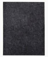 Nederlow-ipad-air-sleeve-1.jpg