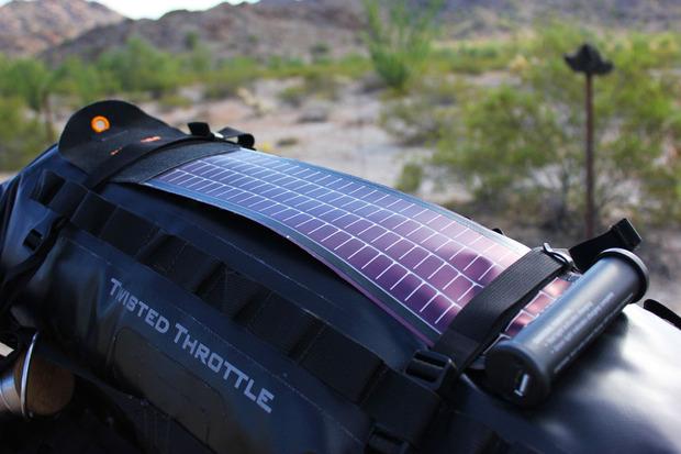 RA-P5-Bushnell-solar-charger.jpg