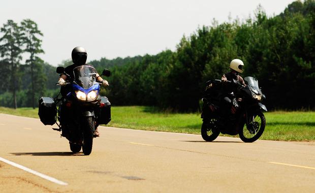 RA-P5-Moto-guys.jpg
