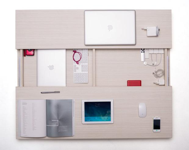 nyfu-new-york-functional-furniture-2.jpg
