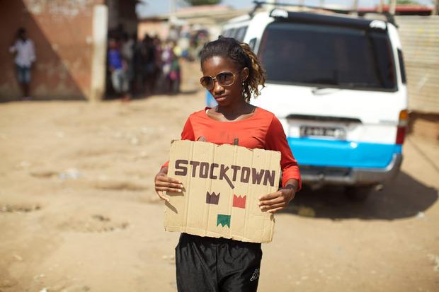 stocktown-video-magazine-2.jpg