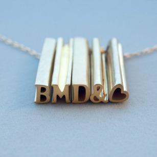 hidden-message-necklaces-post.jpg