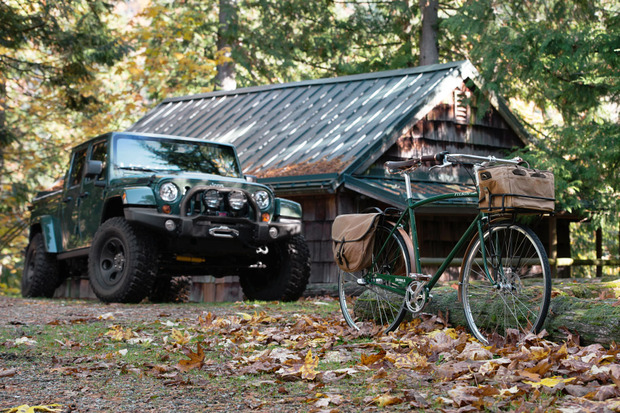 jeep-filson-shinola-lead.jpg