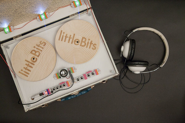 littlebits-synth-kit-1.jpg