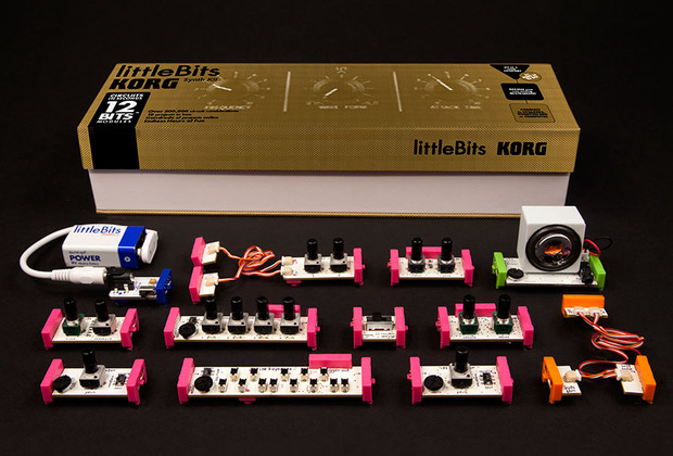 littlebits-synth-kit-2.jpg