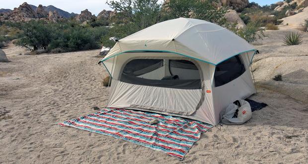 ticla-car-camping-1.jpg