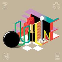 outline-artists-gavin-lucas-mix.jpg