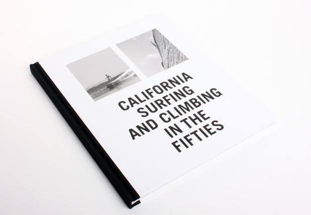 Cali-Surf-Climb-cover.jpg