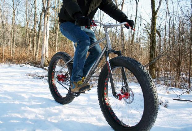 budnitz-bicycles-ftb-2.jpg