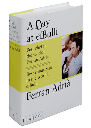 ferran-adria-day-at-elbulli.jpg