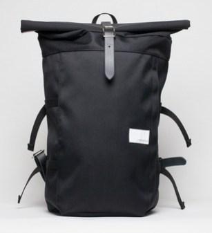 Nanamica-Cycling-backpack-front.jpg