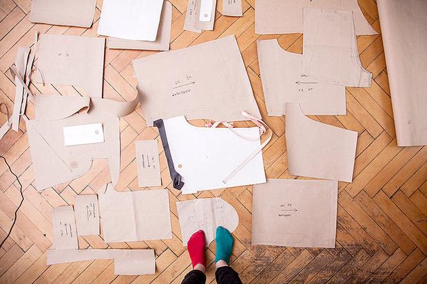 unerdwear-studio-process-2.jpg
