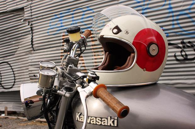 Bell-Bullit-Chad-Bike.jpg