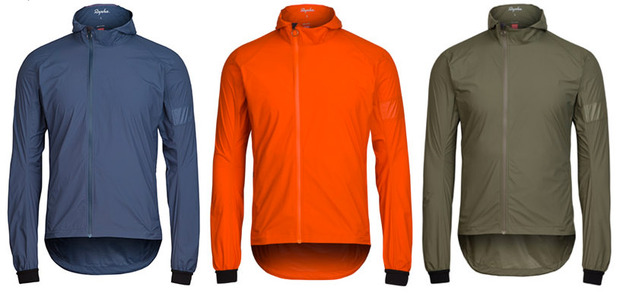 Rapha-SS14-hooded-wind-jacket.jpg