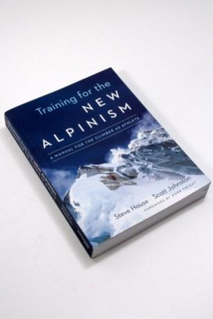 new-alpine-2A.jpg