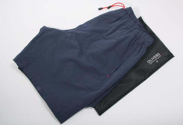 olivers-apparel-1.jpg