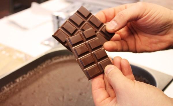 Omnom Chocolate - COOL HUNTING