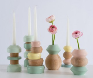 dea-eva-pina-candlesticks-vases.jpg