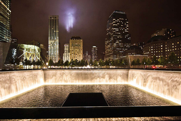national-september-11-memorial-architizer-awards.jpg