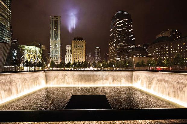 national-september-11-memorial-architizer-awards.jpg