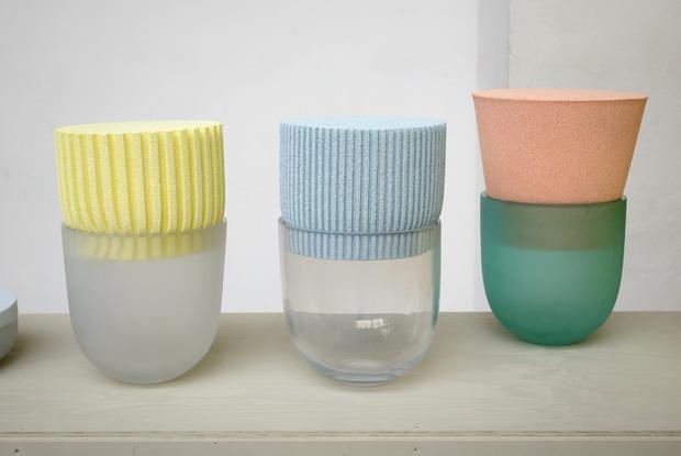 roos-gomperts-foam-glass.jpg