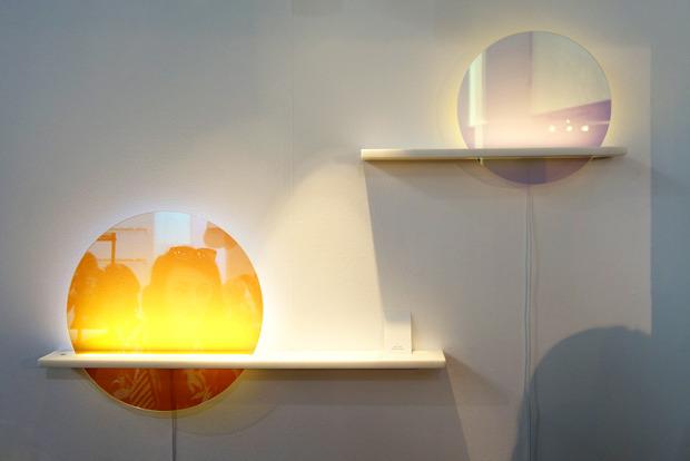 studio-wm-lucent-lights.jpg