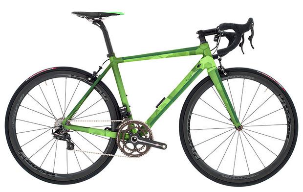 BCD-green-hex.jpg