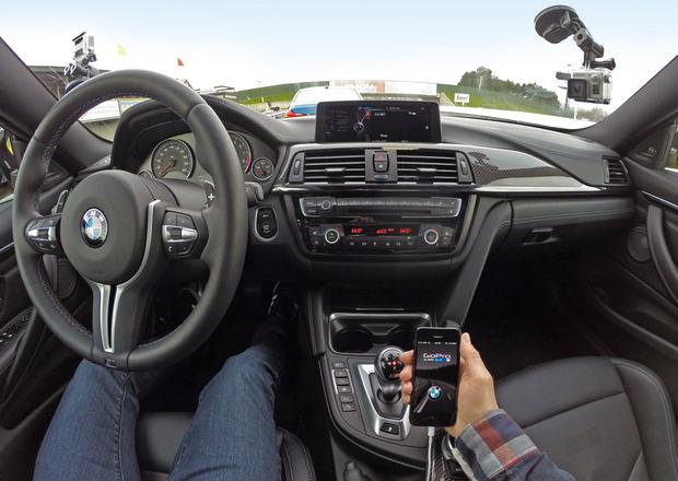 BMW-GoPro-Deal.jpg