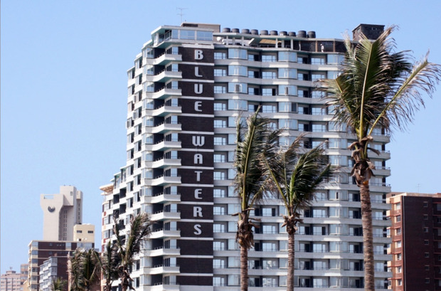 WoM-Durban-BlueWatersHotel.jpg