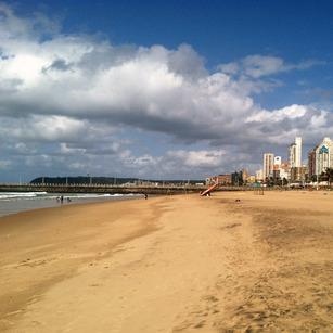 WoM-Durban-GoldenMileBeach-2.jpg