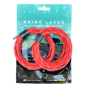 rhino-laces.jpg