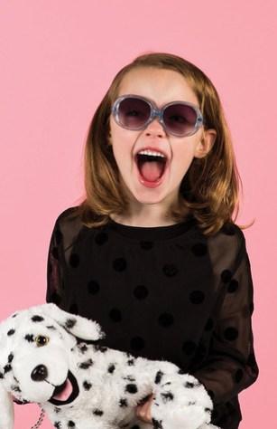 sons-daughters-2014-eyewear-2.jpg