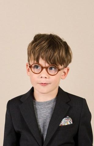 sons-daughters-2014-eyewear-3.jpg