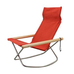 takeshi-nii-ny-rocking-chair.jpg