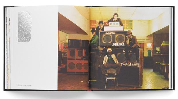 Sound-System-Culture-Book-06.jpg